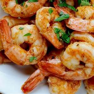 30-spicy-shrimp-recipes-for-people-who-love-heat-allrecipes image