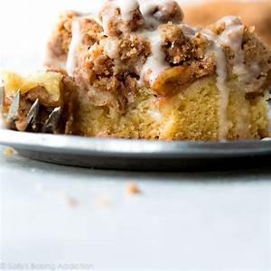 apple-crumb-cake-sallys-baking-addiction image