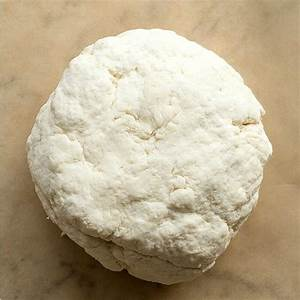2-ingredient-magic-dough-and-12-recipes-using-it-the image