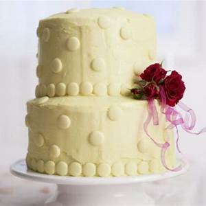 double-the-love-chocolate-cake-recipe-cake-chocolate image