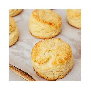 homemade-biscuits-recipe-how-to-make-homemade-biscuits image