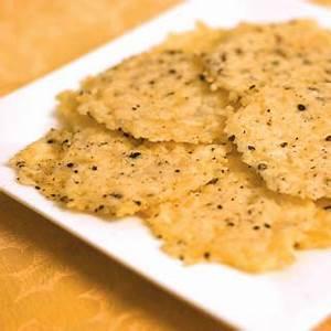 parmesan-pepper-crisps-farm-flavor image