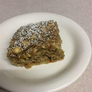 the-best-fall-harvest-apple-cake-recipe-delishably image