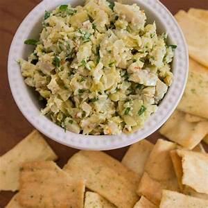 artichoke-dip-recipe-tasty-ever-after image