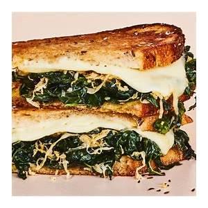 vegetarian-reuben-recipe-bon-apptit image