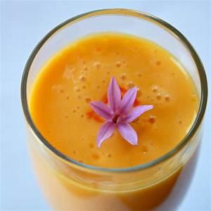 mango-lassi-recipe-joyful-belly-school-of-ayurveda image