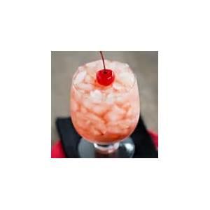 royal-flush-the-drink-kings image