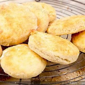 grandmas-best-buttermilk-biscuits image