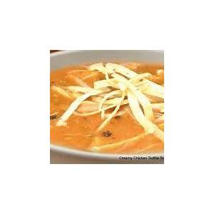 claim-jumper-restaurant-copycat-recipes-chicken image