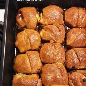 grandmas-apple-dumplings-recipes-website image