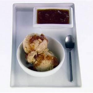 maple-fig-ice-cream-recipe-giada-de-laurentiis-food image