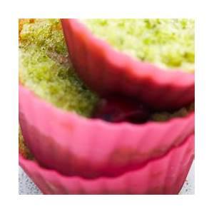 hidden-cherry-fairy-cakes-recipe-eat-smarter-usa image