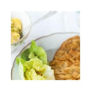 recipe-for-wiener-schnitzel-how-to-make-it image