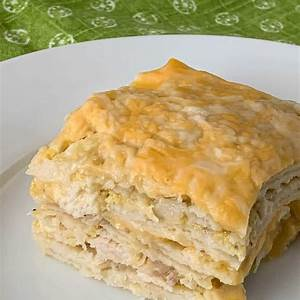 green-chili-chicken-enchilada-casserole-hot-rods image