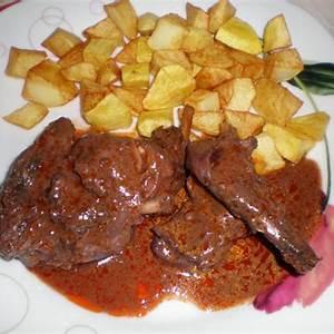 portuguese-roasted-rabbit-coelho-a-cacadora image