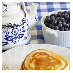 favorite-pancakes-without-eggs-food-hero image