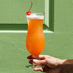 rum-punch-cocktail-recipe-liquorcom image