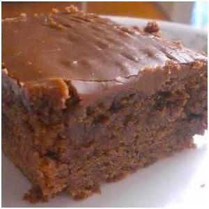 easy-double-chocolate-coca-cola-cake image