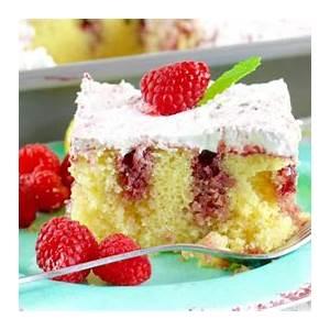 lemon-raspberry-poke-cake-the-country-cook image