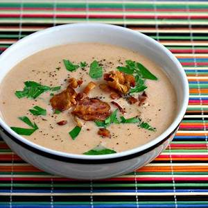 recipe-for-irish-blue-cheese-and-tomato-soup-soup image