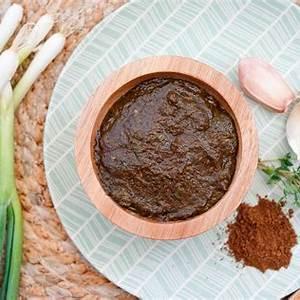 authentic-jamaican-jerk-sauce-recipe-the-spruce-eats image