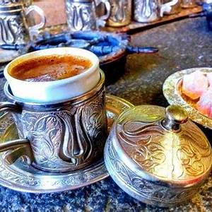 how-to-make-turkish-coffee-at-home-turkeys-for-life image