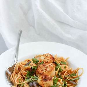 scallop-fra-diavolo-spicy-seafood-pasta-champagne-tastes image