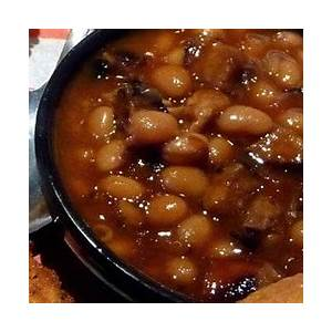 10-best-copycat-baked-beans-recipes-yummly image