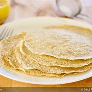 whole-wheat-crepes-recipe-recipeland image