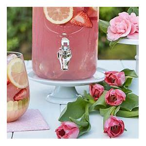 pink-punch-recipes-youre-gonna-love-tulamama image