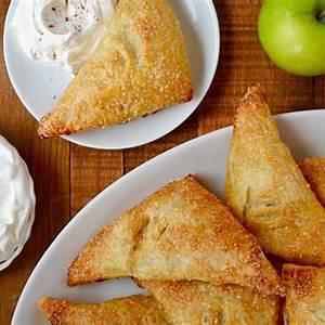 easy-apple-turnovers-just-a-taste image