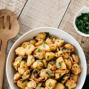 german-potato-salad-once-upon-a-chef image