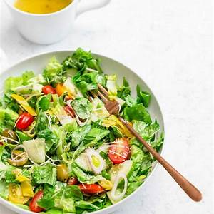 favorite-chopped-salad-the-perfect-side-dish-a-couple image