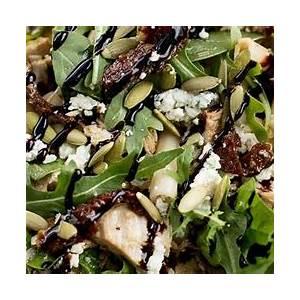 10-best-brown-rice-pasta-salad-recipes-yummly image
