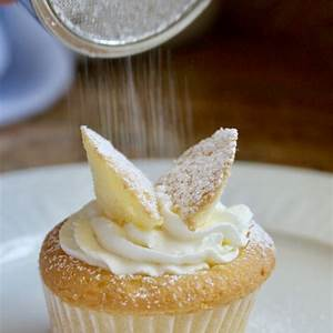 butterfly-cupcakes-british-butterfly-cakes-christinas image