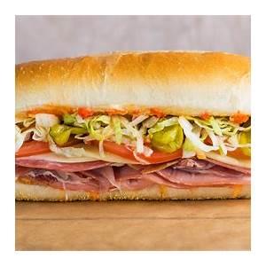 italian-sub-sandwich-recipe-tasting-table image