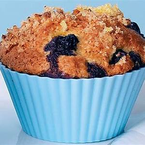our-best-muffin-recipes-canadian-living image