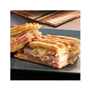 italian-panini-recipes-food-network-canada image