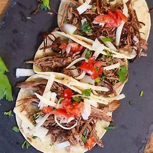 slow-cooker-beef-carnitas-recipe-mexican-beef-carnitas image