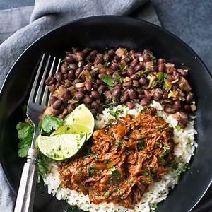 cuban-shredded-beef-slow-cooker-recipe-little-spice-jar image