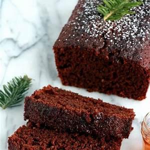 super-moist-gingerbread-cake-dels-cooking-twist image