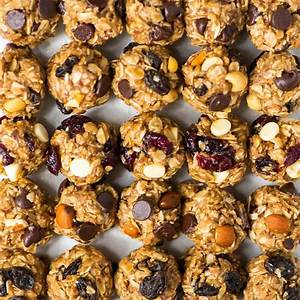 energy-balls-the-ultimate-guide-with-7 image