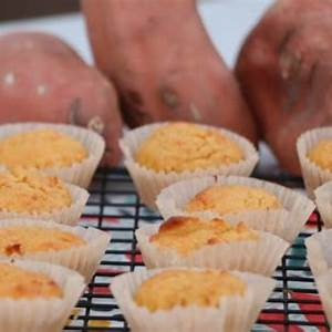 sweet-potato-protein-muffins-cityline image