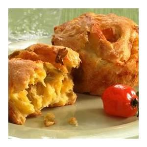 chiles-rellenos-puffs-recipe-pillsburycom image