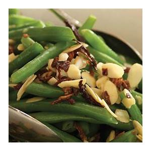green-beans-with-sundried-tomatoes-almonds-sobeys-inc image