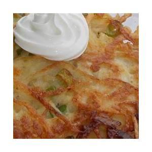 potato-pancakes-allrecipes image