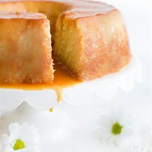 brazilian-tapioca-pudding-recipe-brazilian-kitchen-abroad image