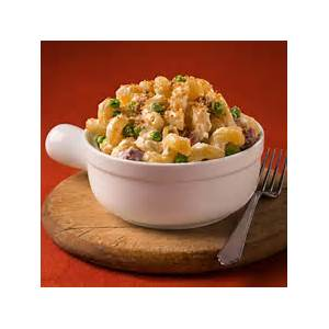 italian-mac-n-cheese-mozzarella-ricotta-galbani-cheese image
