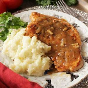 juicy-turkey-cutlets-single-serving-one-dish-kitchen image