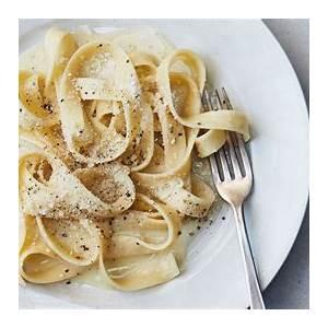 fettuccine-alfredo-recipe-bon-apptit image